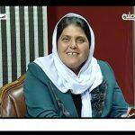 Trauer um Seve Babasheikh